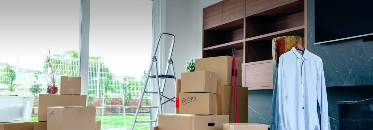 sydney removal Services Pack & Unpack   Posch and Silva Removal