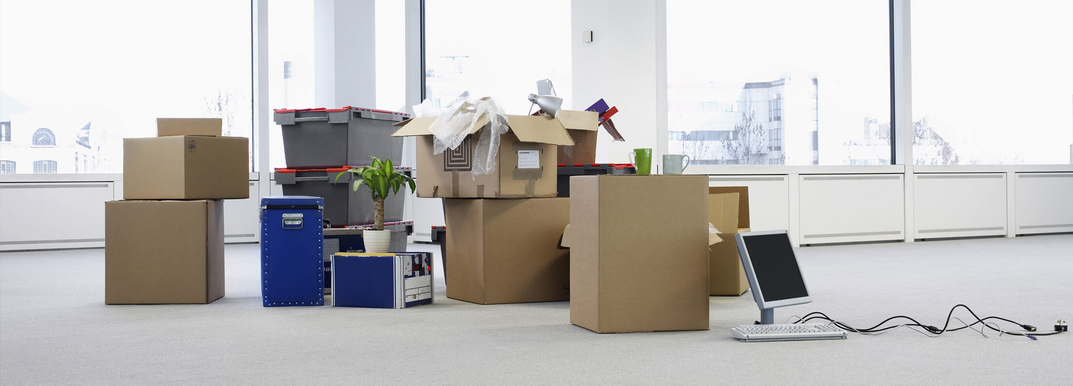 Moving Service | Removal Company | Office Relocation | Storage Facilities | Packing Supplies