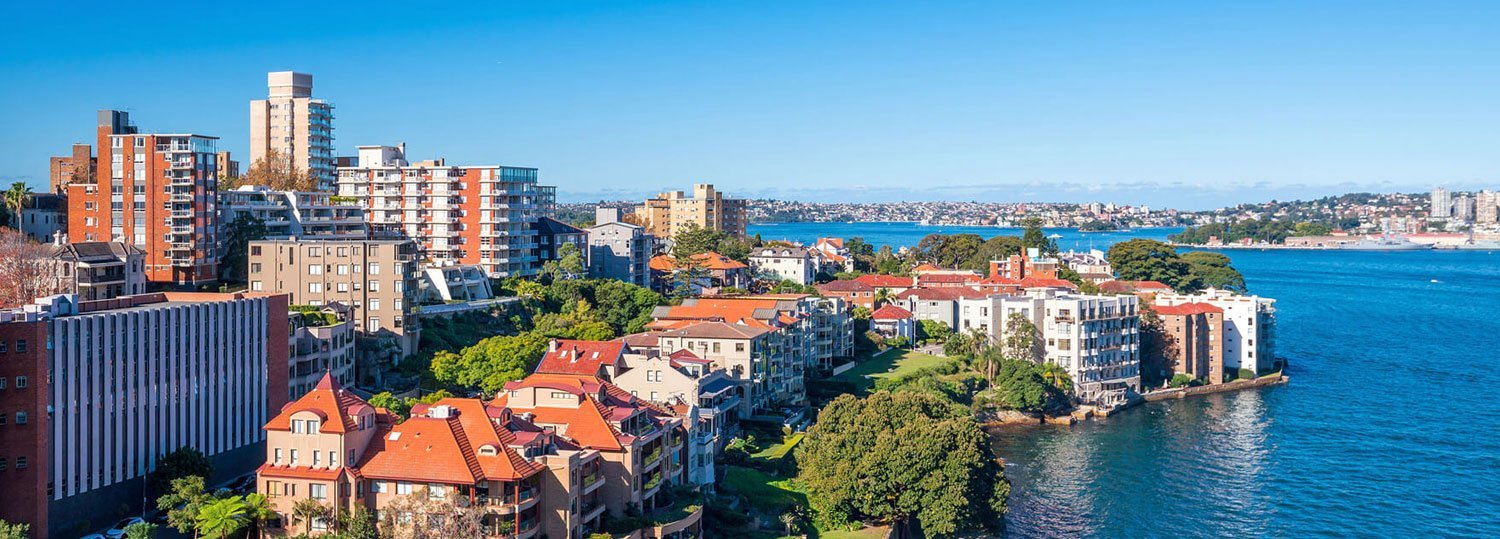 North Sydney Removals   Moving Service   Removal Company   Office Relocation   Storage Facilities   Packing Supplies