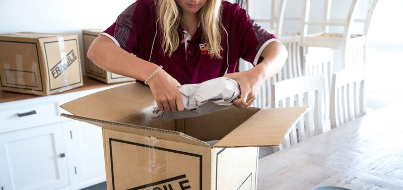 5 hacks that will make moving easier   Moving Service   Removal Company   Office Relocation   Storage Facilities   Packing Supplies