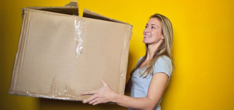 professional moving tips   Moving Service   Removal Company   Office Relocation   Storage Facilities   Packing Supplies